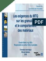 exigences-du-mtq-sur-les-granulats-et-le-comportement-des-materiaux-c.-robert (2).pdf