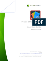 Polaris Office for Good_android_English Manual.pdf