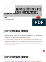 configuracionesbasicasdelamplificadoroperacional-141113115315-conversion-gate01.ppsx