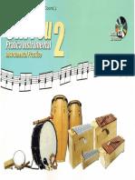 ORFFeu 2 (carlos gonçalves).pdf