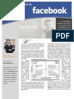 Las Razones del Éxito de Facebook.pdf