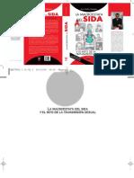 La Macroestafa del SIDA - Luis Carlos Campos.pdf