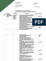 282467983-Boli-Metabolice-De-Nutritie-Si-Nursing-Specific-2015.doc