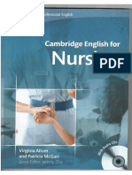 270284401-Cb-English-for-Nursing-Int.pdf