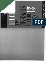 315251794-John-Maxwell-cele-21-de-Legi-Supreme-Ale-Liderului.pdf