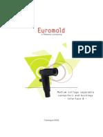 Euromold 400LR