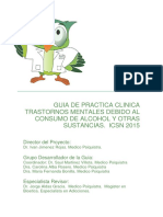 GPC SPA.pdf