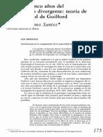Dialnet-TreintaYCincoAnosDePensamientoDivergente-65974