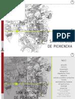 San Antonio de Pichincha- Ecuador