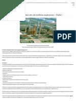 Equipamentos e Instalações Em Atmosferas Explosivas - Parte I - VextromVextrom