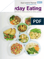 everyday-eating-recipe-book-for-kidney-patients.pdf