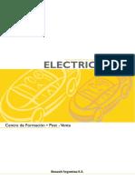 electricidad ii[1].pdf