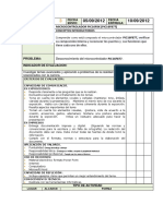 MICROCONTROLADOR_PIC16F877.docx