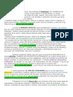 Presentacion de Productos (1)