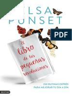 31962_El_libro_de_las_pequenas_revoluciones.pdf