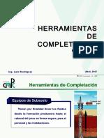 2-141204190642-conversion-gate02