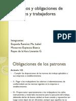 Derechos-y-obligaciones-de-patrones-y-trabajadores.pptx