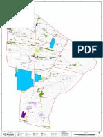 Recoleta - Mapa Equipamiento Urbano Recoleta.pdf