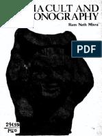 30 RN Misra 2015.532504.yaksha-cult and iconography.pdf