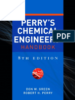 Perrys chemical engineers handbook 8th ed sec13 perrys chemical engineers handbook 8th ed sec13 distillation doherty m fidkowski z malone m taylor r mcgraw hill usa 2008pdf unit fandeluxe Images