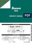 TSA15H.pdf