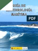Guia Maritima
