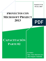 Capacitación MS-Project 2.pdf