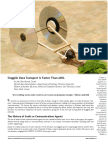 sluggish-data-11-4.pdf