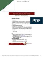 Registro SUNEDU de Bachiller.png (1943×2600)