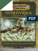 Stormwrack.pdf