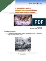 319_os Dias Do Fim (Revisto) - Parte 2