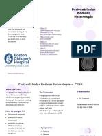 pvnh brochure