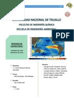 Fenomeno Del Niño-Anomalias Del Agua