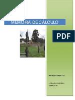 MEMORIA DE CALC POSTES OK.pdf