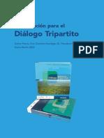 Dialogo tripartito.pdf