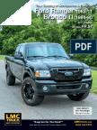 Lmc Trucks Catalogue Complete