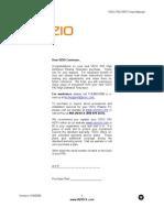 p42hdtv Manual[1]