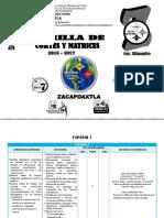 CORTES Y MATRICES DE EVALUACIÓN 1°.pdf
