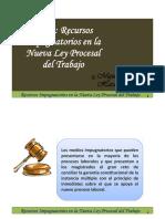 Recursos+Impugnatorios+en+la+NLPT.pdf