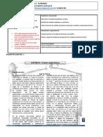ESTADISTICA 9°.pdf