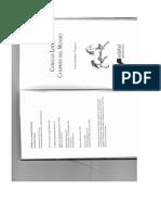 268069439-Caballo-Loco-Campeon-Del-Mundo (1).pdf