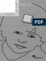 Luria Inicial. Cuadernillo de Estimulos.pdf