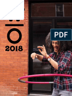 WeldonOwen 2018 Catalog