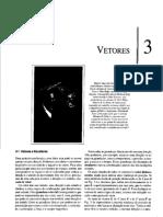 H.R.W. - Fundamentos de Física 1 [Cap. 3].pdf