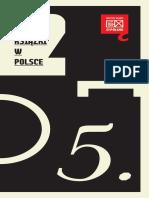 polish_book_market_2015_PL_popr.pdf