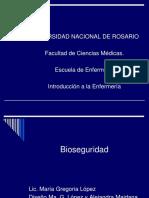 Bioseguridad1y22014 150306095131 Conversion Gate01