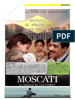 Moscati Guia Didactic A