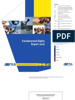 fra-2016-fundamental-rights-report-2016-2_en.pdf