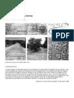 DII E4 Inserción y Forma Urbana