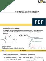 Analise de Potência em Circuitos CA.pdf